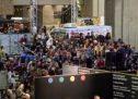 Nouveau mandat pour l'agence Braque avec Expo Entrepreneurs