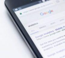 Comment mieux utiliser les fonctions de Google Analytics