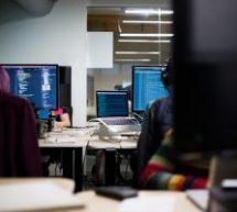 Témoignage d'une entreprise québécoise victime d'une cyberattaque : «Une perte de plus de 250000 $»
