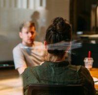 Que veut vraiment savoir un recruteur lors d'une entrevue ?