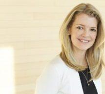 [Nomination] Marie-Hélène Pelletier devient vice-présidente, Ressources humaines et chef de l'Évolution des modèles d'affaires chez Vidéotron