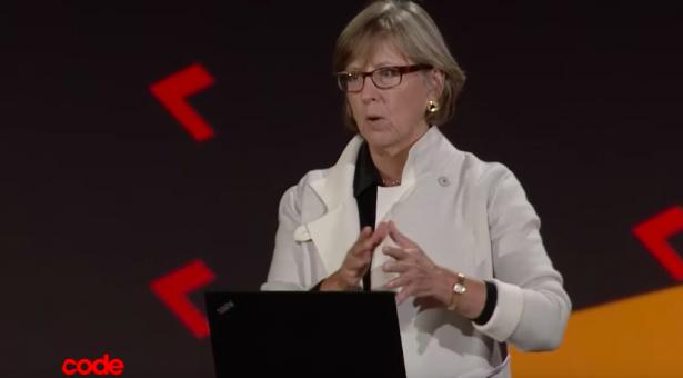 Rapport Mary Meeker : Les 8 grandes tendances du numérique à venir