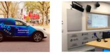 Le Groupe Nissan Gabriel devient le partenaire média principal de QUB radio