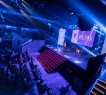 RéseauACTIONTI et BLVD Agence Créative signent la grande soirée des OCTAS 2019