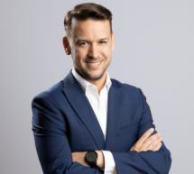 [Nomination] Olivier Racette, nouvel associé de l'agence 4 pieds 11