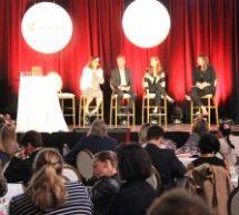 Développer une culture orientée client : les bonnes pratiques de Énergir, SSQ, Rogers et Maïeutik