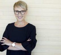 [Nomination] Sylvie Charette, nouvelle vice-présidente, Commercialisation et expérience client de Fizz