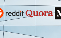 Reddit, Medium et Quora: les 3 reines du contenu écrit, encore sous-utilisées par les entreprises