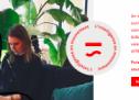 Pour ses 15 ans, Rouge Marketing s'offre une nouvelle image de marque