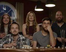 Productions Chaumont dévoile sa nouvelle campagne d'autopromotion