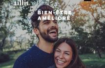 Tillit officialise son alliance stratégique avec Le Site