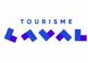 «Laval, c'est maintenant» : Tourisme Laval dévoile sa nouvelle image de marque