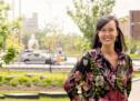 [Nomination] Valérie Selway, nouvelle conseillère chez Bob