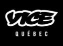 VICE Québec, c'est fini