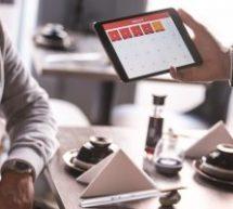 Formation à la une : Les bases du marketing web – explorer une stratégie numérique