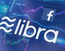 Fil de presse : Facebook dévoile son projet de cryptomonnaie Libra et Google investit 1 milliards $ pour contrer la crise du logement à San Francisco