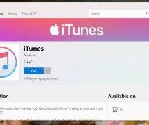 Fil de presse : La fin annoncée de iTunes et Youtube ferme son studio à Toronto