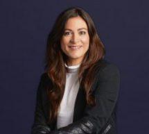 [Nomination] Christine Latour, nouvelle vice-présidente, Marketing et Communications de Solotech