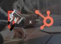 Parkour3 devient une agence partenaire Hubspot