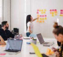 Quelles bonnes pratiques pour bien gérer sa relation avec son agence marketing ?