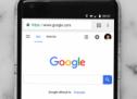 «Zéro clic» : Un internaute sur deux s'arrête désormais à la page des résultats de Google. Un risque pour les marketeurs?