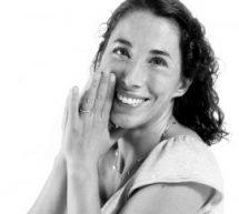 Laure Marcus, nouvelle actionnaire chez Cyclone Design Communications