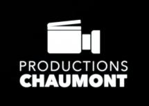 Productions Chaumont célèbre ses 9 ans avec sa nouvelle démo-reel