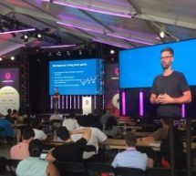 StartupFest 2019 : Pourquoi les entrepreneurs doivent se concentrer sur leur bien-être et celui de leur équipe