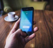 Comprendre l'algorithme de Twitter en 2019