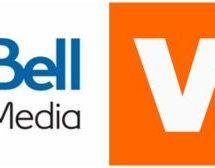 Bell Média acquiert le réseau généraliste V et Noovo.ca
