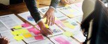 Formation du jour : Bâtir un plan de communication efficace