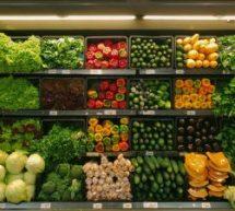 Commerce alimentaire en ligne : encore marginal mais promis à un grand changement au Québec selon le CEFRIO