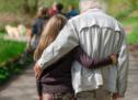 La «fracture numérique» entre générations se réduit progressivement au Québec