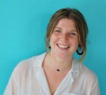 [Nomination] Andrea Berroyer, nouvelle spécialiste en marketing de contenu chez Braque