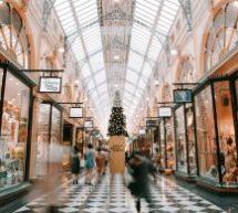 Le référencement payant sur Amazon et Google, la nouvelle tendance publicitaire dans le commerce de détail selon eMarketer