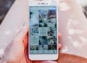 Fil de presse : Instagram s'attaque aux publicités cachées des influenceurs et Téo Taxi reprend la route