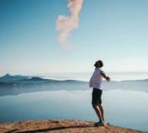 Comment se libérer de l'anxiété pour atteindre ses objectifs ?