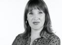 [Nomination] Geneviève Sorel nouvelle directrice des communications de Gameloft Montréal