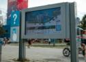 Gotcha Media enrichit l'expérience des visiteurs du Vieux-Port de Montréal par l'ajout de kiosques numériques