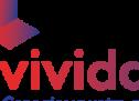 Vividata s'allie avec Ipsos pour la mesure numérique de son auditoire