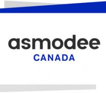 Asmodee Canada fait l'acquisition de Lion Rampant Imports