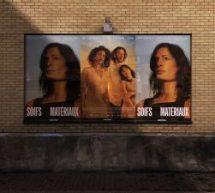 ESPACE GO dévoile sa nouvelle campagne d'affichage (féminine) avec LG2