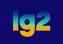 Hydro-Québec renouvelle sa confiance à lg2