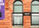 Opto-Réseau et K72 mettent des lunettes aux bâtiments de Montréal
