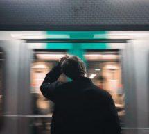 La ponctualité est-elle une valeur en perdition au travail ?