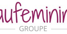 Fuel Digital Media ajoute le Groupe média Aufeminin à son réseau