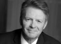 Un nouveau Président pour le Conseil des parrains et marraines de la JCCM