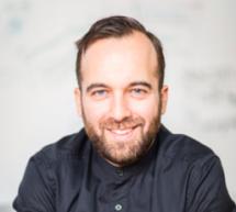David Roussel-Picard : « Si je n'avais qu'un conseil à donner pour bâtir une bonne relation agence-client… »