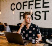 Pourquoi les intrapreneurs sont-ils des perles rares pour les recruteurs ?