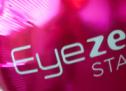 Camden orchestre la révolution Eyezen+ Start d'Essilor Canada